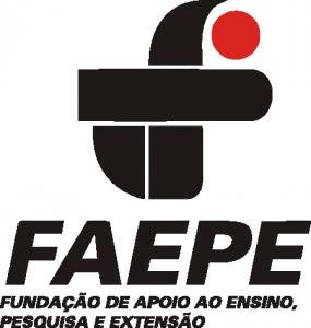 FAEPE