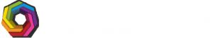 Logomarca_CONVENIAR