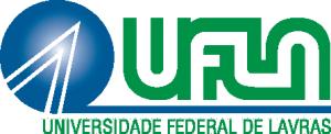 logo-ufla